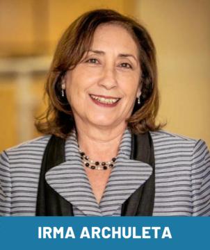 Irma Archuleta