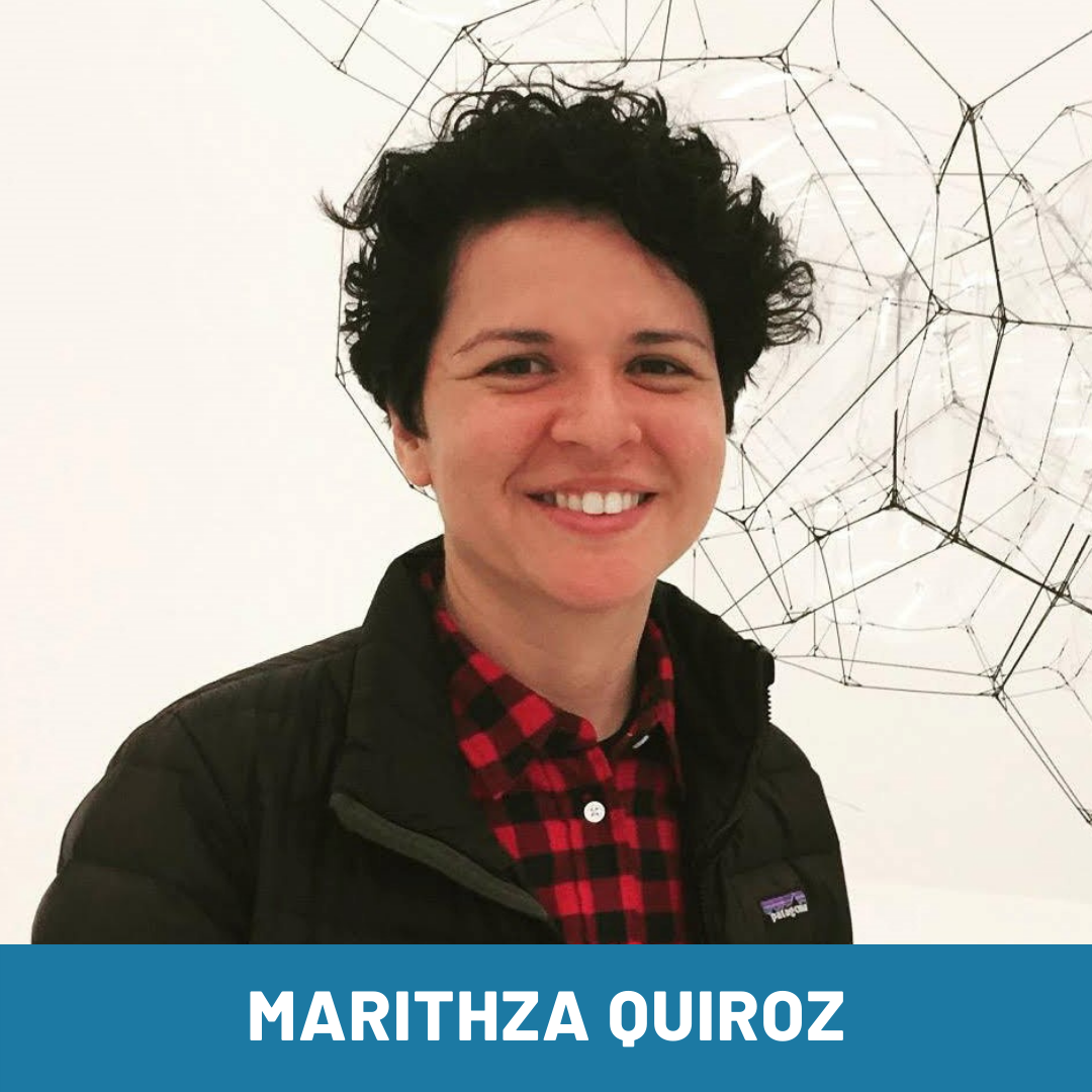 Marithza Quiroz
