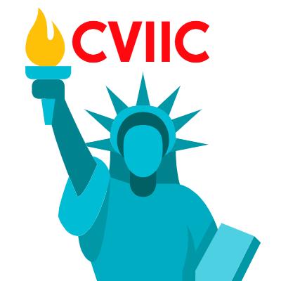 CVIIC