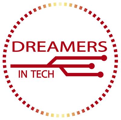 Dreamers in Tech