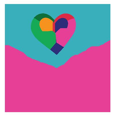 Familia TQLM