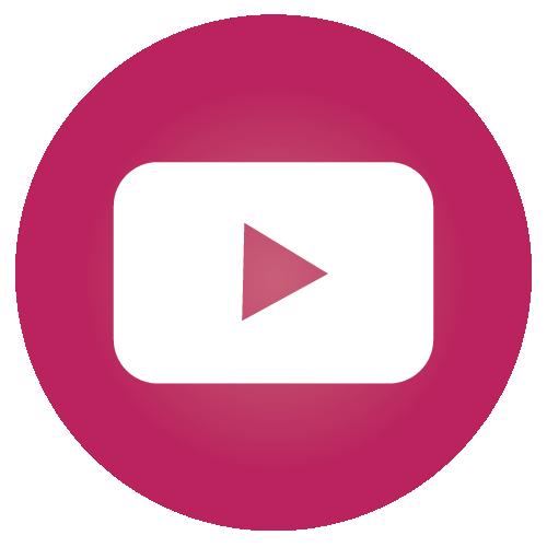Video Playlist Button