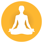 Wellness Gatherings service icon