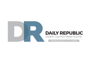 Daily Republic logo
