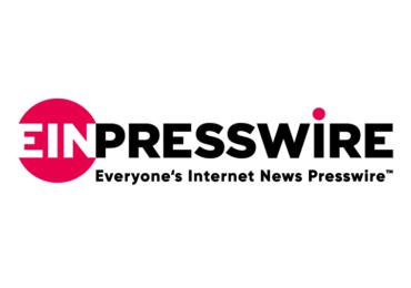 EIN Presswire Logo