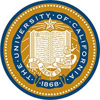 Universities of California