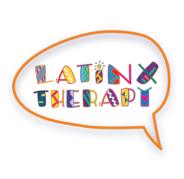 Latinx Therapy
