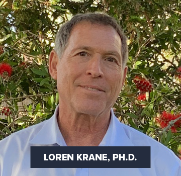 Loren Krane, Ph.D.