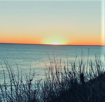 Sunrise Therapy Center, Marriage, Family, and Child Counseling, Inc.