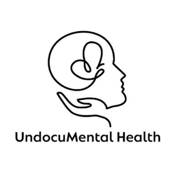 UndocuMental Health