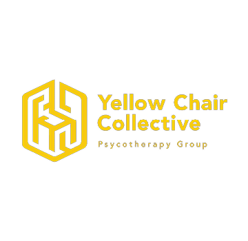 Yellow Chair Collective - Psychotherapy